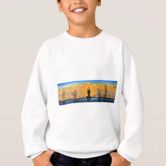 Finding your Zen Sweatshirt