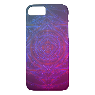 Fine art for your cell phone iPhone 8/7 case