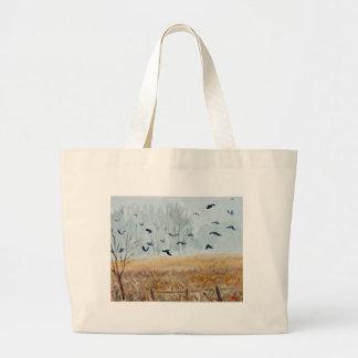 Fine Art Gifts by American Artist Hilary J England Bag