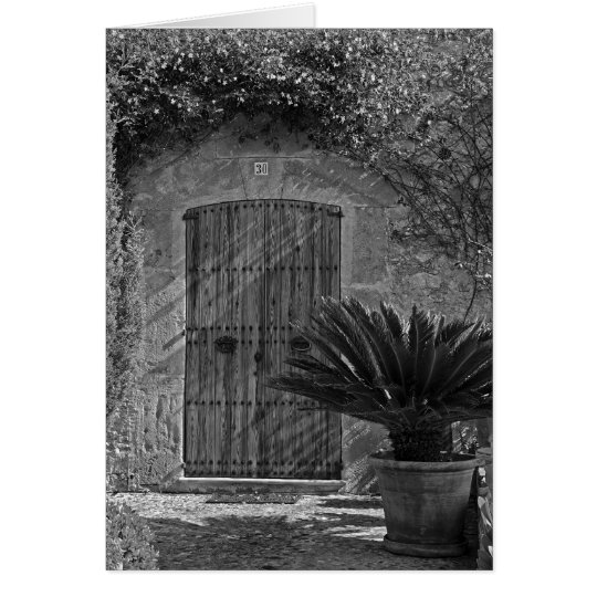 Fine art greetings cards