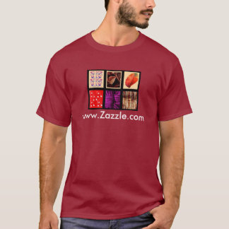 Fine Art n Gifts by NAVEEN at  www.Zazzle.com T-Shirt