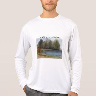 fine art painting design collection T-Shirt