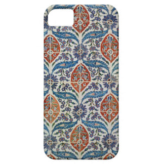 Fine Art Patterned iPhone4 Case