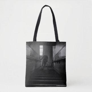 Fine Art Photo Tote Bag
