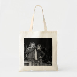 Fine Art Photography Tote Bag