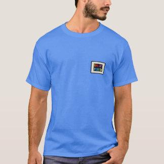 Fine Art Printed Shirt
