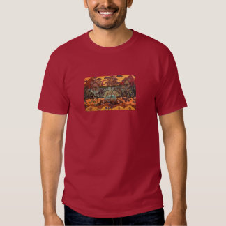 Fine Art T-Shirt