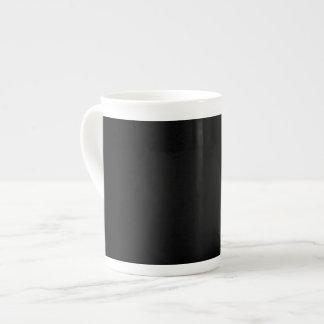 Fine porcelain mug Bone China 2017 Happy New Year