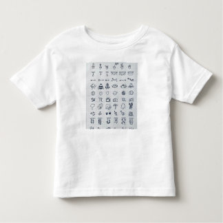 fine toddler T-Shirt