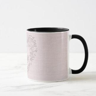 FineLinen-Pink.png Mug