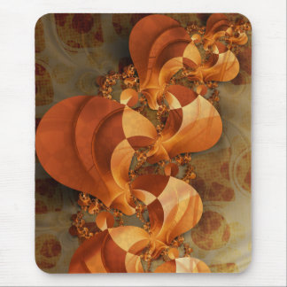 Finery Mouse Pad
