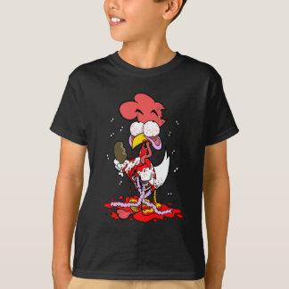 Finger Lickin' Dead T-Shirt