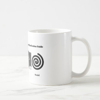 Fingerprint Classification - Mug