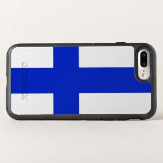 Finland OtterBox Symmetry iPhone 8 Plus/7 Plus Case