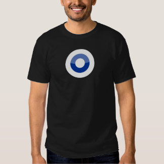 finland t-shirts