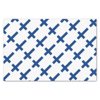Finland Tissue Paper