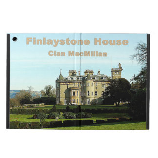 Finlaystone House Case For iPad Air