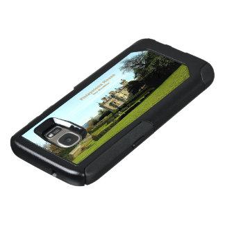 Finlaystone House OtterBox Samsung Galaxy S7 Case