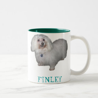 FINLEY-FINAL-CROPPED, FINLEY Two-Tone COFFEE MUG