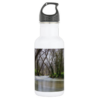 Finley Tranquility In Spring Time 532 Ml Water Bottle