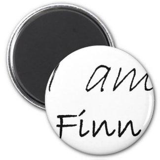 Finn.jpg Magnet