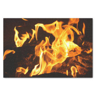 Fire 7285 tissue paper