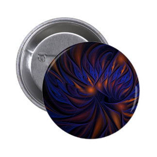 Fire and Ice Button
