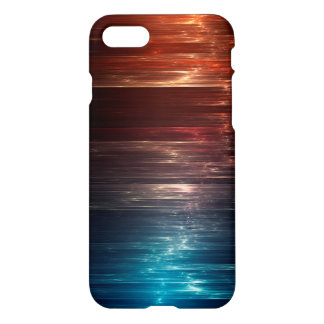 Fire and Ice Case