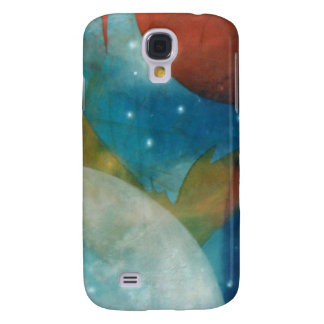 FIRE AND ICE HTC VIVID CASE
