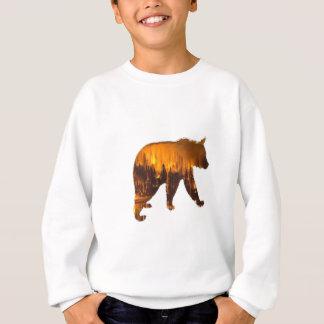 Fire Awareness Sweatshirt