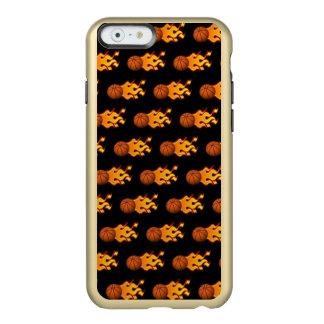Fire Basketball iPhone 6/6s Feather® Shine Incipio Feather® Shine iPhone 6 Case