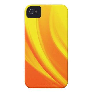 Fire Blackberry case