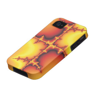 Fire Branch iPhone4 Tough Case-Mate iPhone 4 Covers