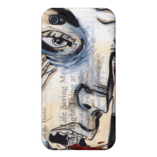 fire breathe case for iPhone 4