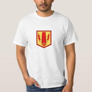 fire brigade t shirt