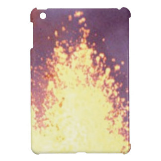 fire burst case for the iPad mini