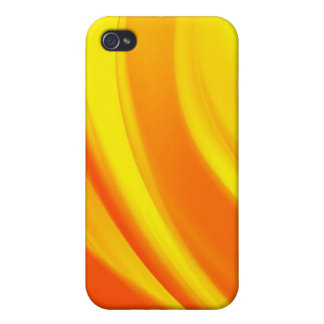 Fire case covers for iPhone 4