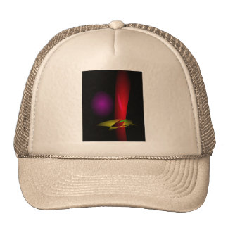Fire Ceremony Trucker Hat