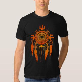 Fire Dream Catch Shirt