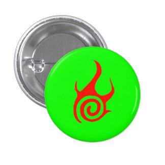 Fire Element Button
