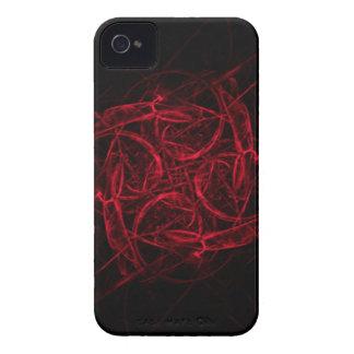 Fire Emblem iPhone 4 Case