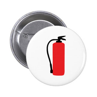 fire extinguisher buttons