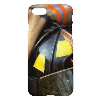 Fire Fighter - Hose company one iPhone 8/7 Case