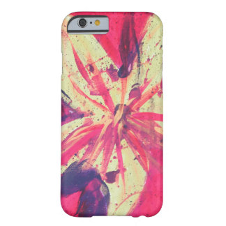 Fire Flower Case