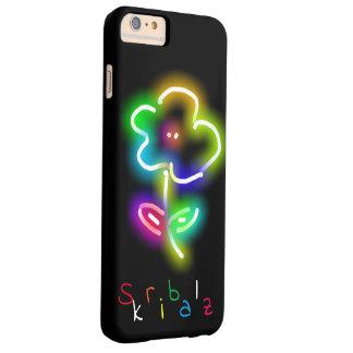 fire flower phone case