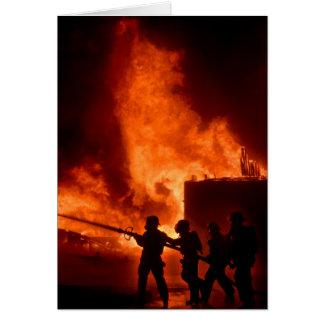Fire.jpg Card
