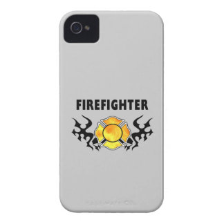 Fire Line Tattoo iPhone 4 Cover