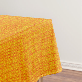 Fire Marble Stone Tablecloth Texture#15-c