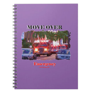 Fire_Move_Over. Notebook