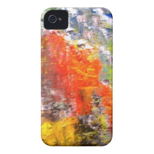 Fire Opal Blackberry Bold Covers